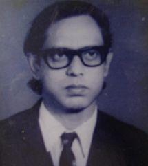 আব্দুস সাত্তার খান